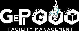 GEPI FACILITY MANAGEMENT -
